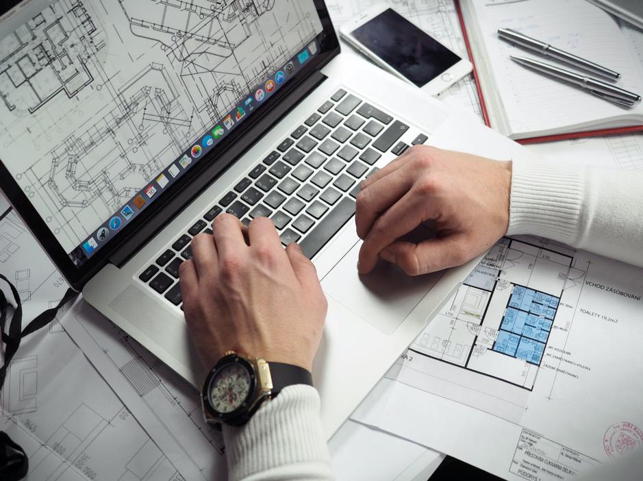 建設業におけるファクタリングのデメリットは?